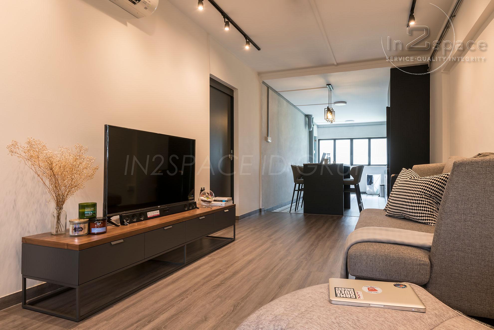 3 Room Flat fdsc_2028 - in2space