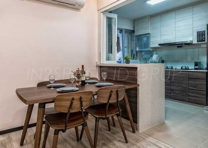 445B-Bukit-Batok-Ave-8-In2Space-Select-0007