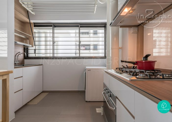 In2spaceInterior_Ghimmohlink_Kitchen