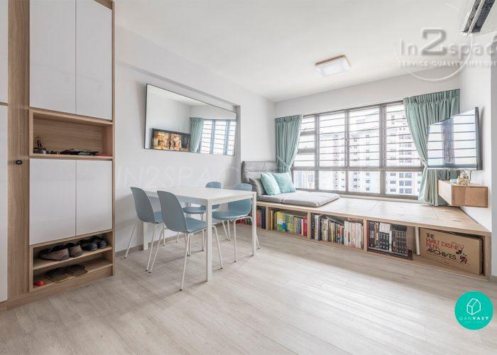 In2spaceInterior_Ghimmohlink_Livingroom