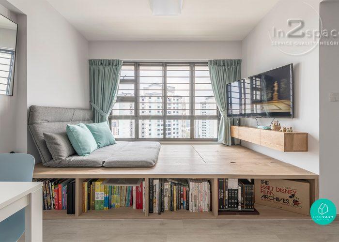 In2spaceInterior_Ghimmohlink_Livingroom2