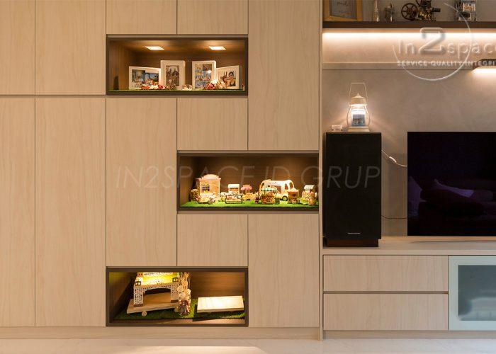 In2spaceInterior_TelokBlangahStreet31_livingroom